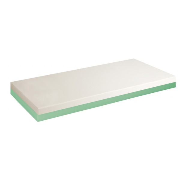 N o b b visco et combi n o enfant visco escarius - Matelas anti regurgitation ...